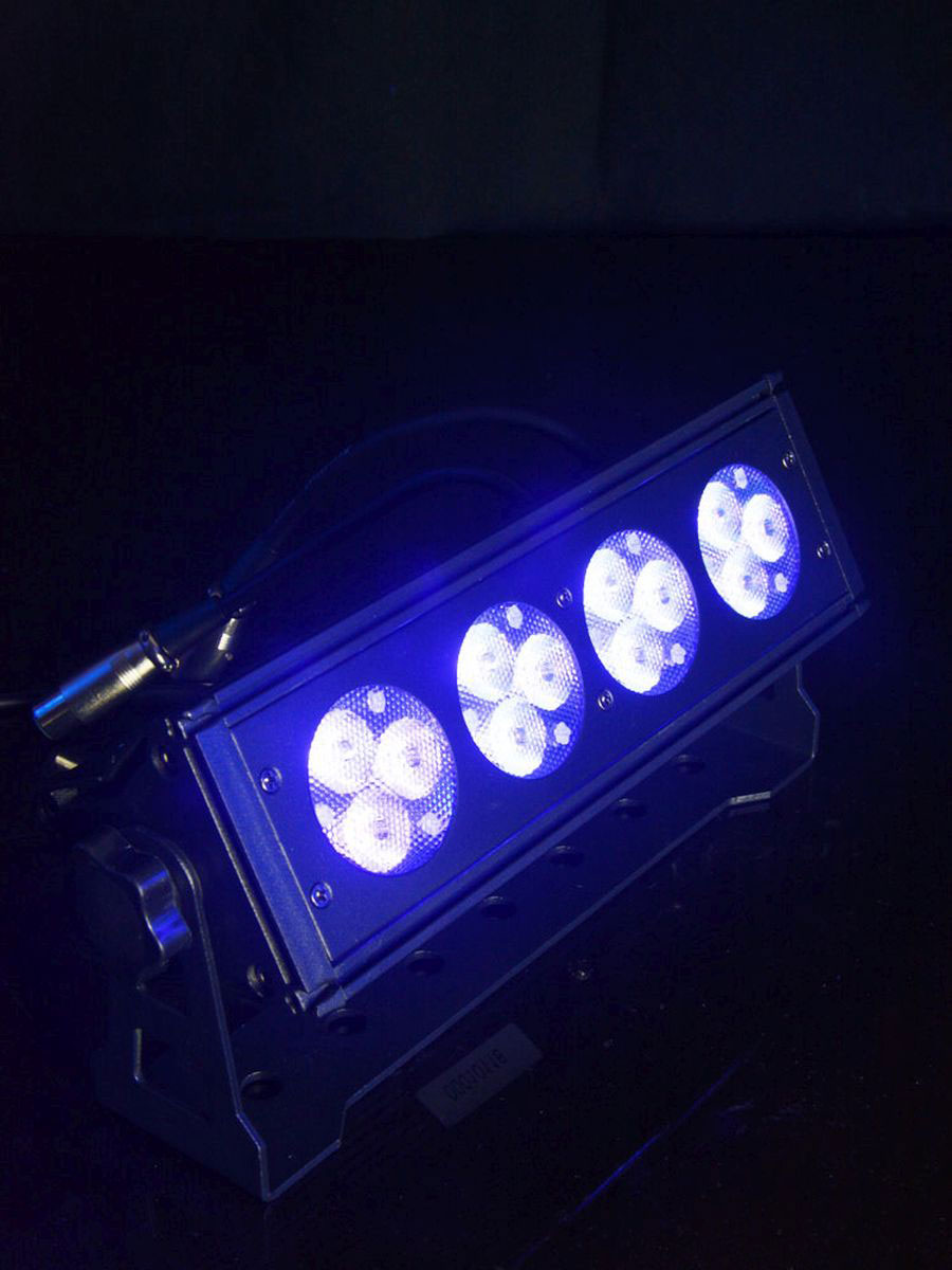 uv schwarzlicht led ip strip 300 5m 3528 uv 12v outdoor led trafo neon licht ebay. Black Bedroom Furniture Sets. Home Design Ideas