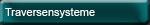 Kategorie traversensysteme
