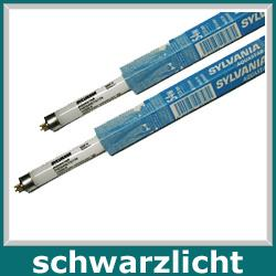 2x-SYLVANIA-AQUASTAR-T5-54W-115cm-10000K-10-50-Stk