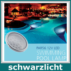 12-LED-Sylvania-Par56-12V-20W-Swimming-Pool-weiss-860