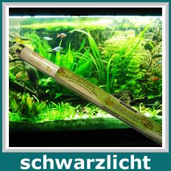 SYLVANIA-GRO-LUX-T8-F-30W-Grolux-90cm-Pflanzen-Aquarium