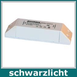 Receiver-fuer-SYLVANIA-Par-56-12V-LED-Schwimmbad-Leuchte