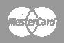 Zahlart - Mastercard